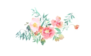 WatercolorFlora2_by_JulieSongInk1